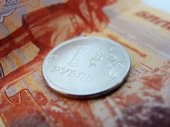 Пенсии с дырой: правительство задумало реформировать ПФР