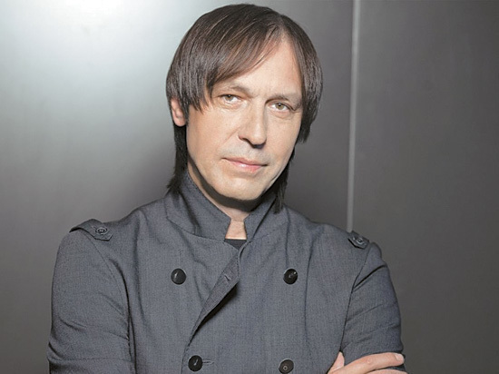 Николая Носкова готовят к операции