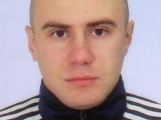 Сообщник убийцы Дениса Вороненкова был тренером по боевому гопаку