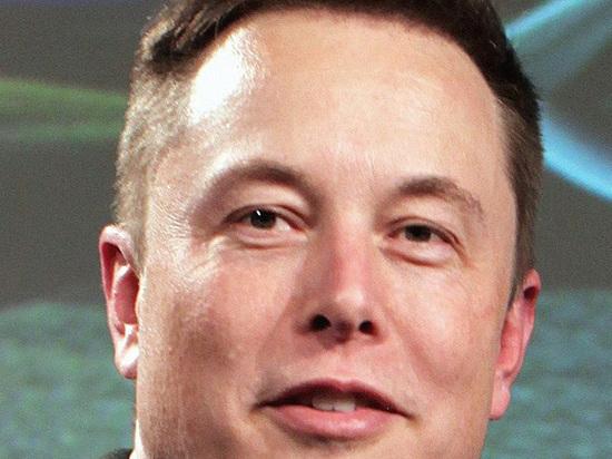 Илон Маск вознамерился создать технологию, позволяющую скачивать мысли на компьютер