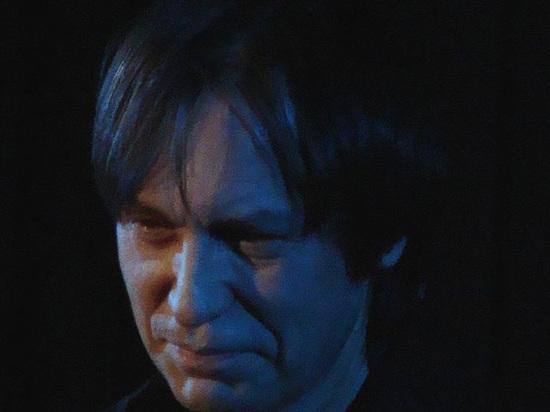 Врачи рассказали о самочувствии Николая Носкова, которому предстоит операция
