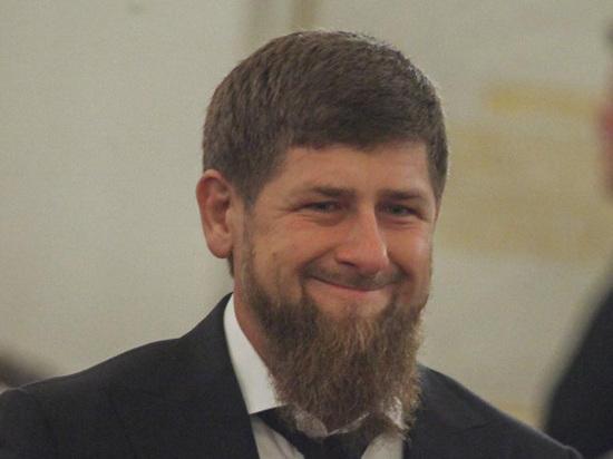 Осужден пешеход-мошенник, бравший в сообщники Рамзана Кадырова