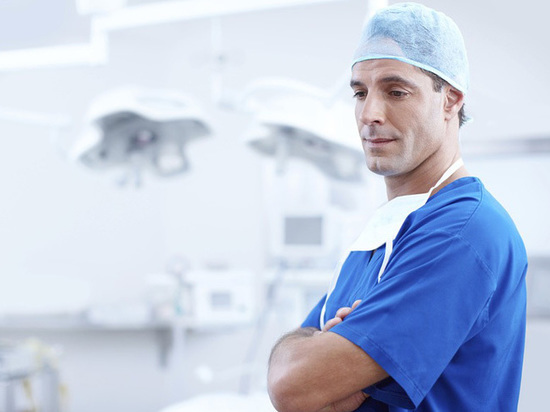 В государственной думе раскритиковали планы Министерства здравоохранения поменять программу диспансеризации