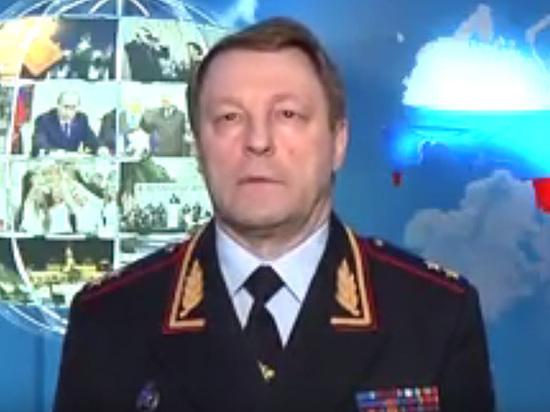 """""""Он нажил немало врагов"""": версии отставки главы ГАИ Нилова"""