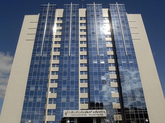 СКР возбудил дело по факту убийства Вороненкова