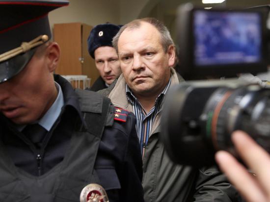 """Крушение """"Фалькона"""": представители «Внуково» попросили пощадить обвиняемых"""