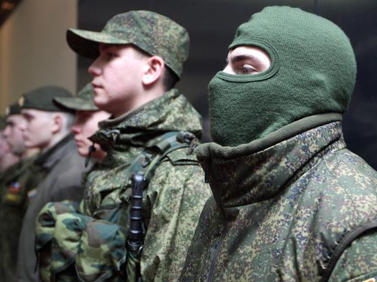 Росгвардия ответила на критику после нападения в Чечне: действовали самоотверженно