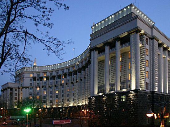 Суд Лондона отверг все доводы государства Украины поиску одолге перед Россией