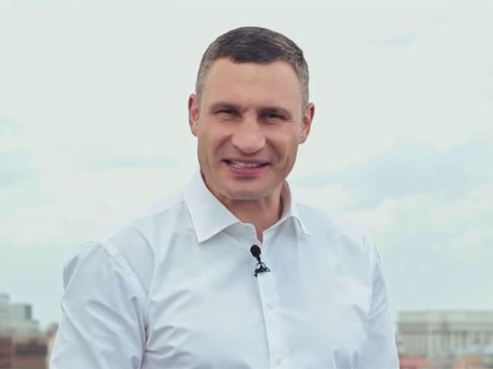 «Это уровень 90-х»: Грымов разгромил презентационный ролик Киева к Евровидению