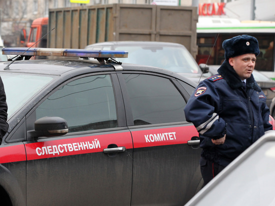 СК объявил шнурки Навального важным доказательством по уголовному делу