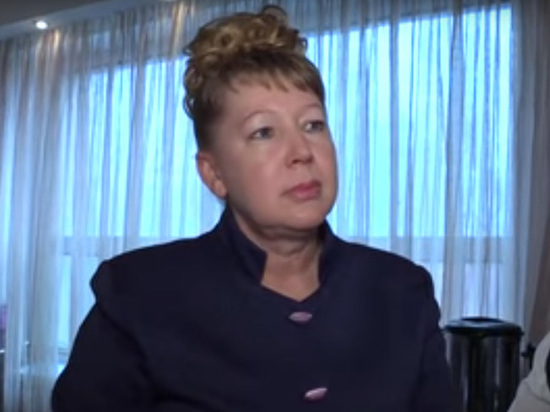 Единоросс из Саратова потребовала «жестоко наказать» Медведева за коррупцию