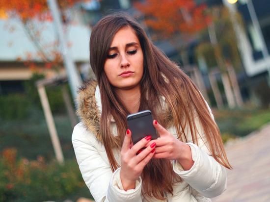 Минкомсвязь желает обязать абонентов называть всех возможных пользователей ихустройств