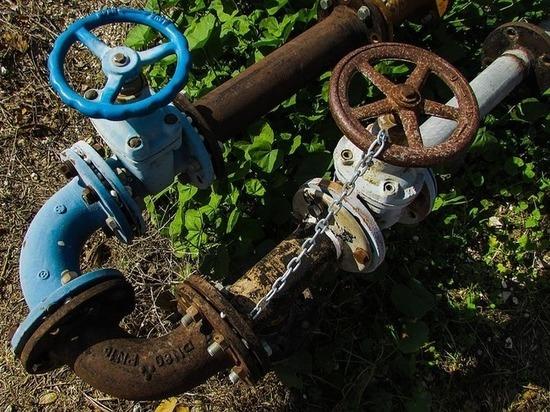 Перед «пасхальным перемирием» Донецк и Авдеевку оставили без света и воды
