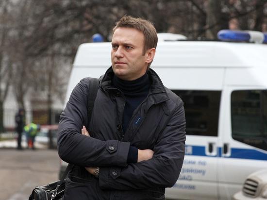Правозащитник предсказал вердикт Европейского суда по жалобе Навального на арест
