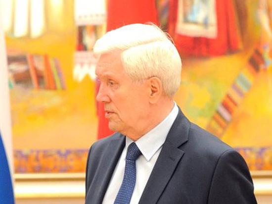 Российский посол одобрил жестокий разгон митингов в Минске