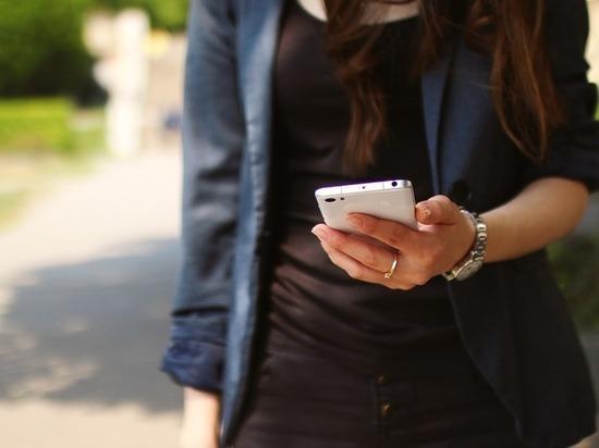 """Чтобы враг не забрал телефон"": инициатива Минсвязи напугала абонентов"