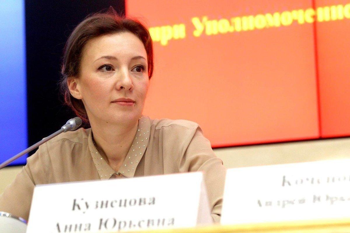 Луганск Глава МВД заявил о раскрытии заговора в ЛНР EADaily
