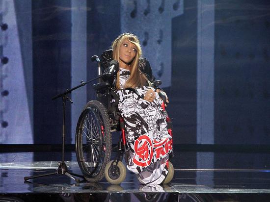 Некоторые страны пригрозили бойкотировать «Евровидение» из-за недопуска Самойловой
