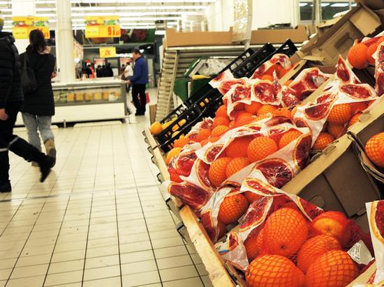 """""""Закон Лисовского"""" поможет победить торгового Голлума: гипермаркетам запретят торговать ночью"""