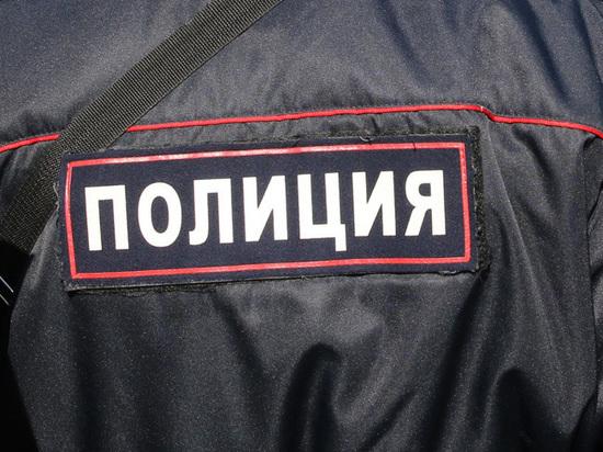 Семейная ссора в Новороссийске привела к гибели четырех человек