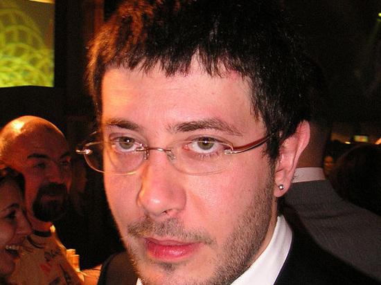 Лебедев ответил «позорной и деструктивной» украинской власти на запрет въезда