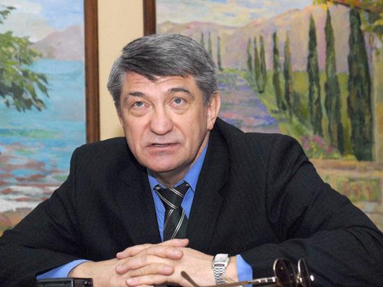 Сокурова предложили лишить госфинансирования, припомнив его слова о Курилах