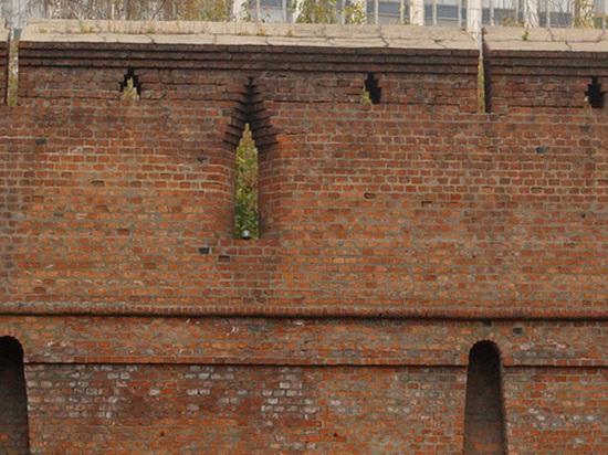 Подземную тайную комнату XVI века отыскали  вцентре столицы