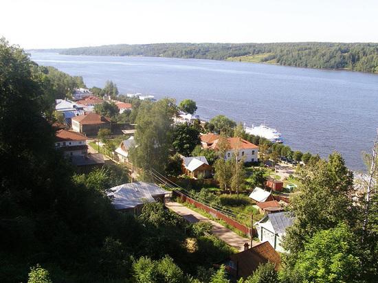 Власти объяснили аренду заповедных «гектаров Медведева» за 40 рублей