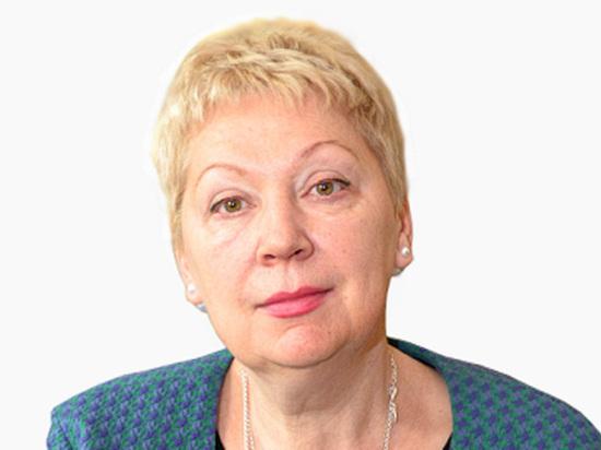 Васильева: в Министерстве образования украли 130 миллионов рублей