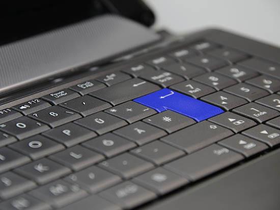 ФБР: террористы научились проносить взрывчатку в ноутбуках мимо сканеров