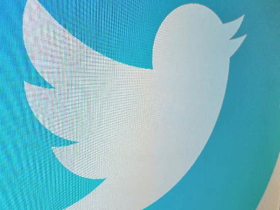 Чешский посол вШвейцарии лишился поста из-за социальная сеть Twitter супруги