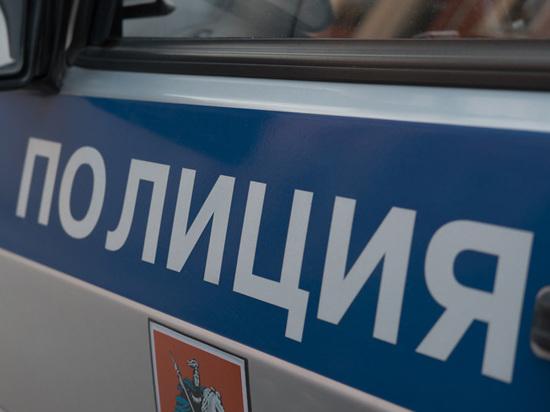Прохожий, раненый при ограблении женщины, случайно сорвал полицейскую операцию