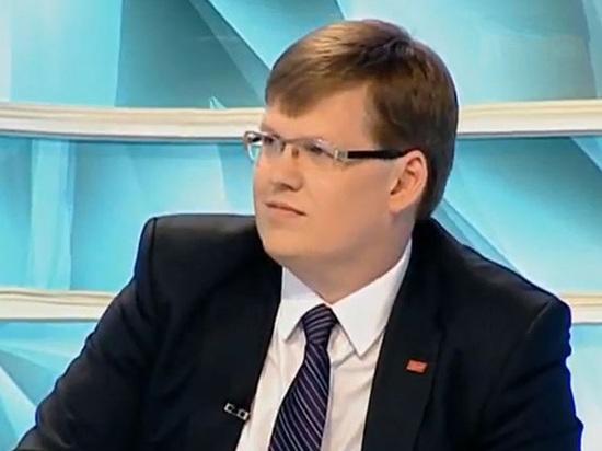 Эксперт: «Киев окончательно решил - Донбасс никогда не будет частью Украины»