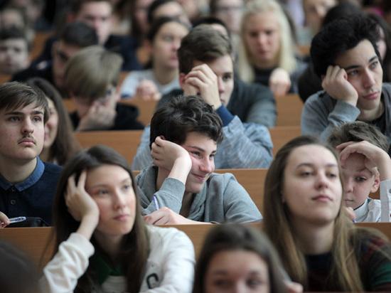 Каждый пятый безработный молодой специалист учился на инженера