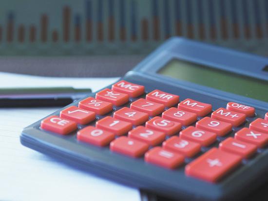 Страховой полис в довесок: как банки навязывают клиентам свои услуги