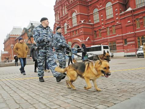 Второапрельский троллинг: на протестный митинг пришли противники Майдана