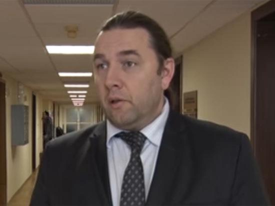 Экс-депутат Шингаркин пообещал засудить полицейских, дважды задержавших его сына