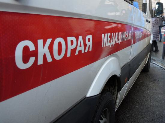 Взрыв в метро Санкт-Петербурга: онлайн-трансляция