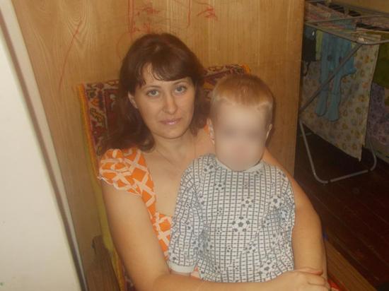 Убийцу жены и троих детей накануне отпустили из полиции