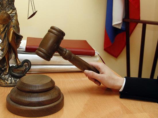 29-летняя сибирячка отсудила компенсацию за потерю девственности на медосмотре