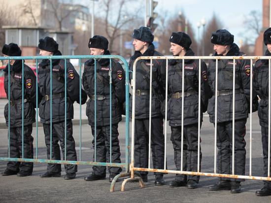 """Политические последствия теракта: """"закручивания гаек"""" не будет"""