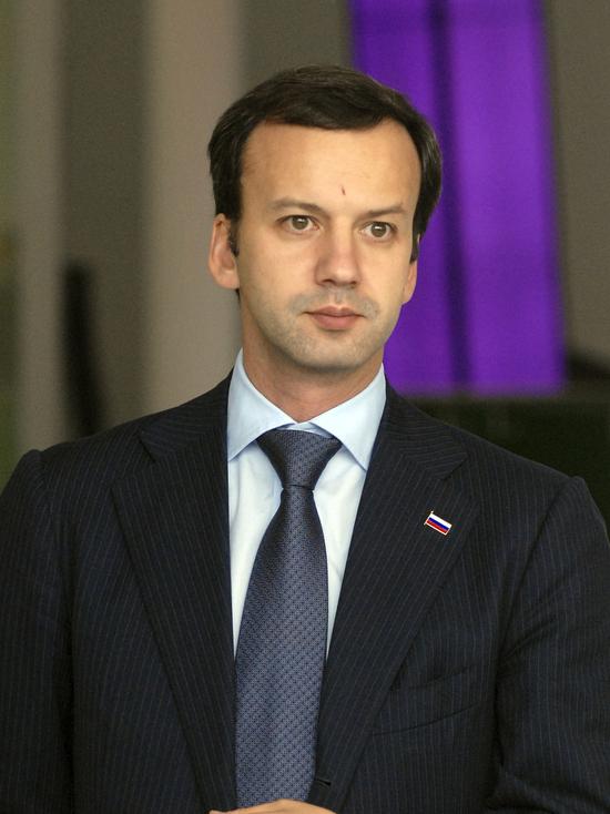 Москва пригрозила Турции санкциями из-за введения пошлин на российские зерно