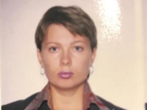 «Начало отношений Вороненкова с Максаковой совпало с активизацией усилий ФСБ»
