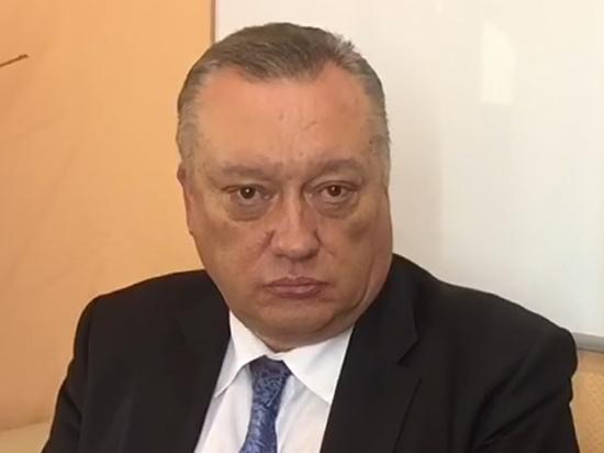 Погибший сенатор Тюльпанов ждал внука: дочь Милана беременна от Кержакова