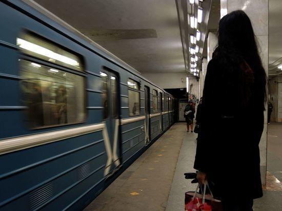 Выжившая при теракте в метро ехала рядом со смертником Джалиловым