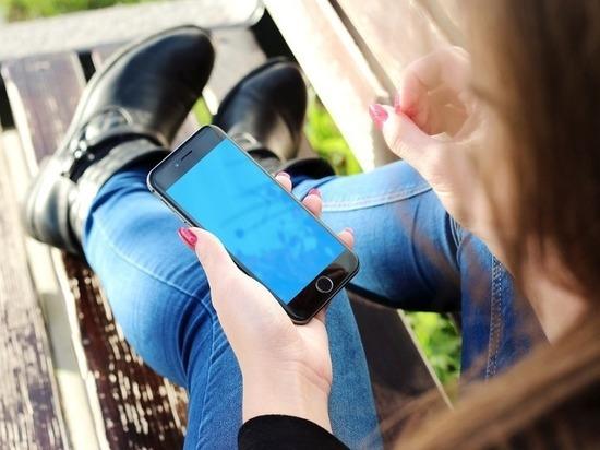 Найден способ избавиться от телефонной зависимости