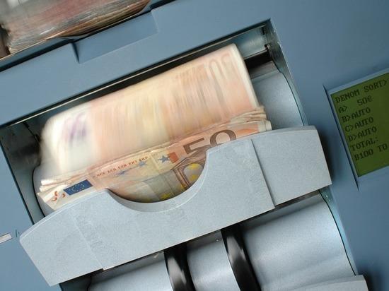 За кредит МВФ заплатят украинские пенсионеры