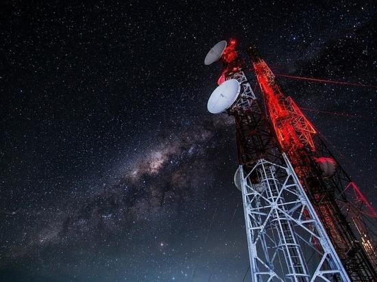 Астрофизики разгадали один из секретов таинственных сигналов инопланетян