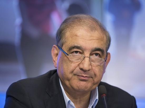 Представитель сирийской оппозиции: Россия спасла переговоры в Женеве