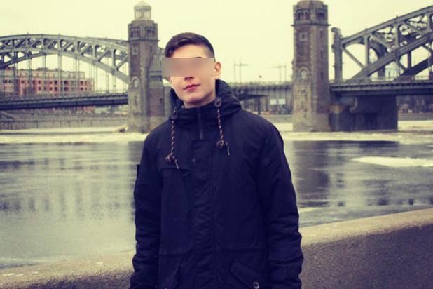 Жертвы теракта в петербургском метро: детский тренер, радиотехник, домохозяйка